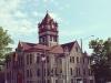 Cassopolis Courthouse_sslagor