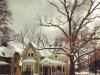 Central Neighborhood, Traverse City, Michigan_slagor