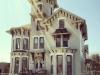 Merriweather House, Jackson, Michigan_slagor