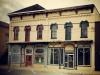 Parma, Michigan 2_Slagor